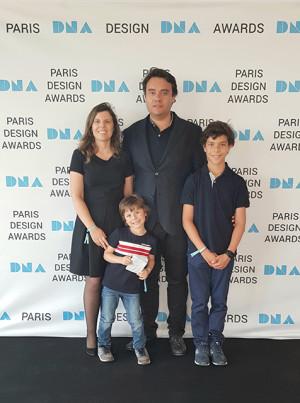 DNA Paris Design Awards - Raulino Arquitecto (1)