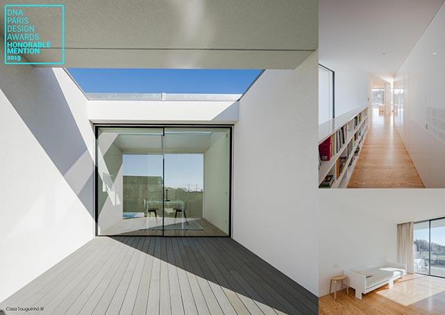 DNA Paris Design Awards - Raulino Arquitecto (2)