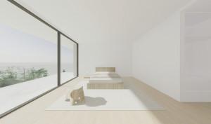 Habitaçao Unifamiliar - Raulino Silva Arquitectos 02