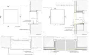 C:UsersCESaRtelierDesktopEmpreitada de melhoramento de efici