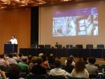 OTIS apresenta soluções para edifícios de alvenarias antigas no workshop da APRUPP_destaque