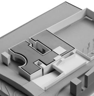 PSA-maquete zoom 2
