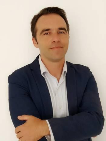 Ricardo Varela – Diretor Filial Lisboa