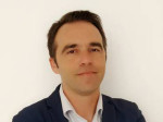 Ricardo Varela – Diretor Filial Lisboa_destaq