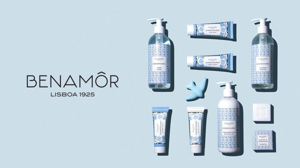 Site_benamor