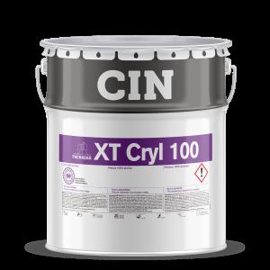 XT-CRYL_100_Metal_Mockup