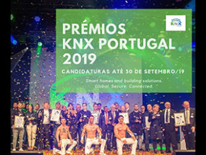 premios_2019_001