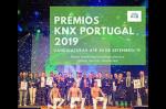 premios_2019_destaq
