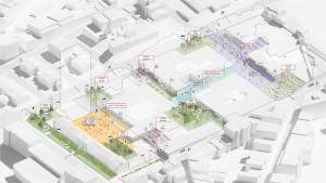 public space-axo copy