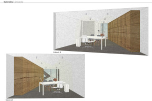 4-vista gabinetes