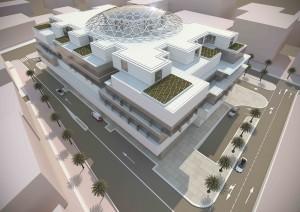 Muscat-Hospital-1