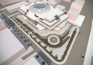 Muscat-Hospital-2