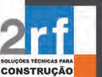 Revista Anteprojectos Julho 2019 ed 300 pg100b