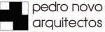 Revista Anteprojectos Julho 2019 ed 300 pg14d