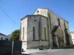 igreja-sao-joao-alporao-1