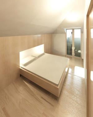3D piso2 quarto