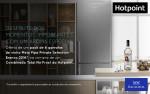 960x600 Combinado - Oferta Bacalhoa