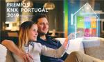 Cerimónia de entrega de Prémios KNX Portugal 2019_destaq