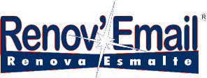 RENOV logo