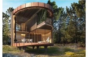 Umay-Tree-House