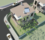 3D View 2