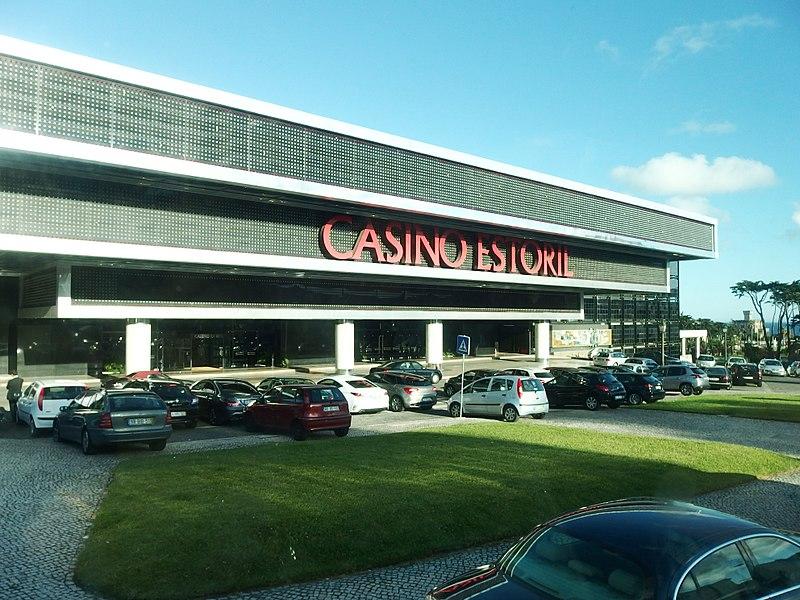 Casino Estoril-Wikipedia-Palickap