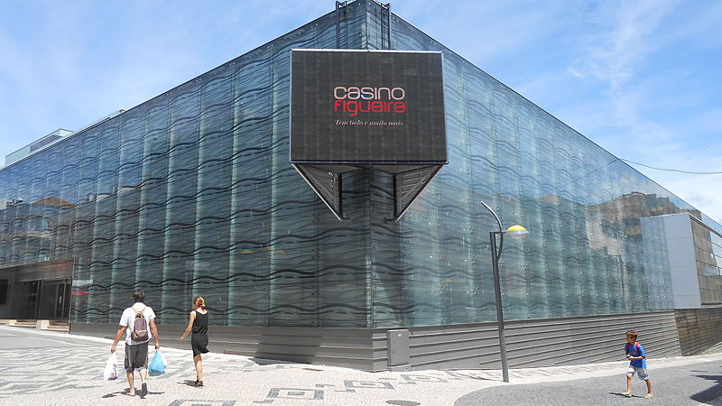 Casino da Figueira da Foz-Wikimedia-69joehawkins