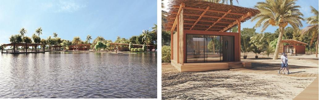 Eco Resort_2