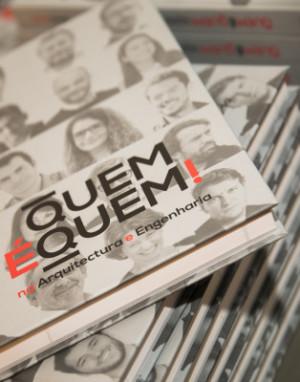quemequem_destaque