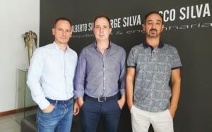 ALBERTO SILVA_JORGE SILVA_VASCO SILVA_ARQUITECTURA & ENGENHARIA