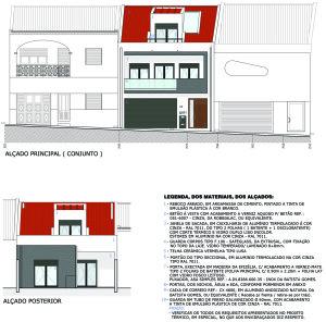 ARQUITECTURA-11