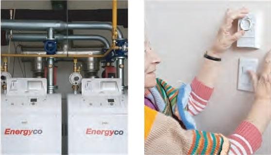 Energyco_2