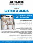 Especial Edifícios & Energia
