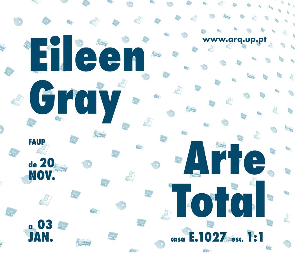 Exposicao_Eileen_Gray (1)