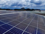 OLI Paineis Fotovoltaicos 1