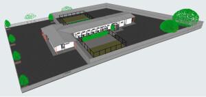 Pecas Desenhadas Arquitectura 3D-01