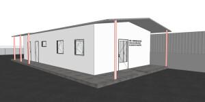 Pecas Desenhadas Arquitectura 3D-02
