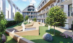 Sandeman residences - Mezia Lopes - Arquitectos 03