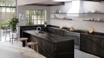 Silestone-Eternal-Noir-Kitchen