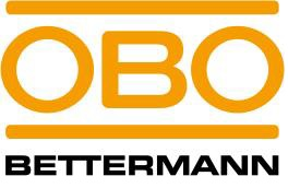 logo_OBO Bettermann