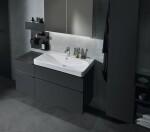 2020 Bathroom 2_B.tif_bigview
