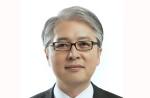LG CEO Brian Kwon_destaque