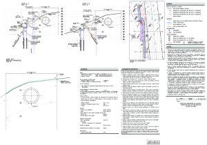 H:pecas desenhadas 92_19.dwf