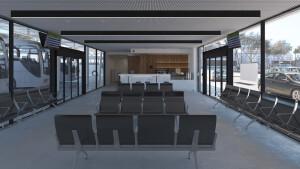 Cam Sala de espera2_v4