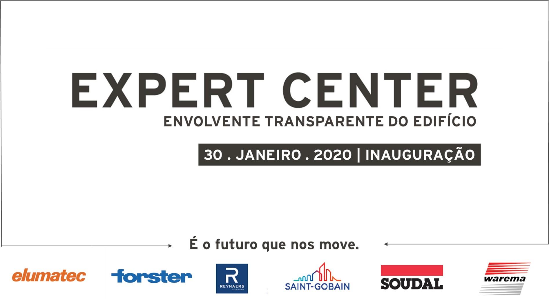 Expert-Center