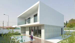 Casa pucariço_frente2