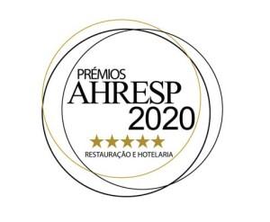 LOGO-PREMIOS-AHRESP2020