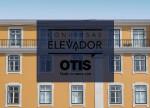 OTIS na reabilitação nos grandes centros urbanos 02