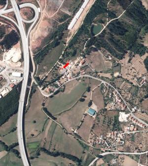 Molduras_A4_impressao_10_plantas_imagem.dgn