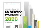 Tendências do Mercado Imobiliário 2020-destaque